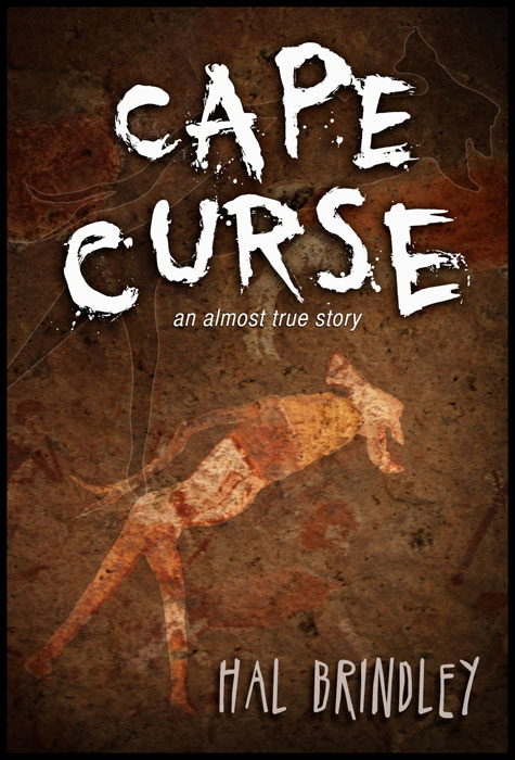 Cape Curse: An Almost True Story
