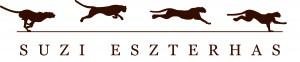 Suzi Eszterhas logo