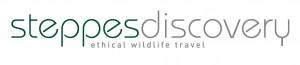steppes-discovery-logo