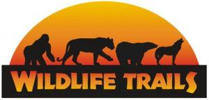 WildLifeTrails-logo