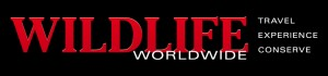 Wildlife-worldwide-logo