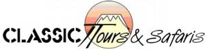 classic-tours-logo