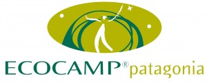 eco-camp-logo