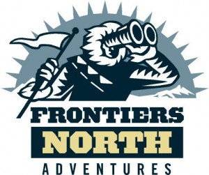 frontiernorth-logo