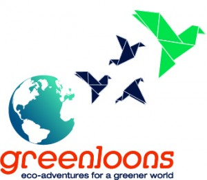 greenloons-logo