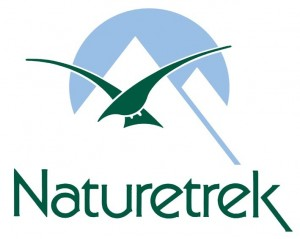 nature-trek-logo