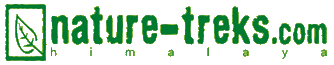 nature-treks-logo
