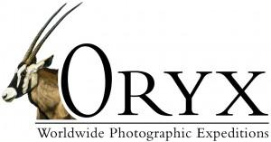 oryx-logo