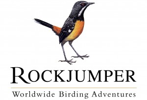 rockjumper-logo