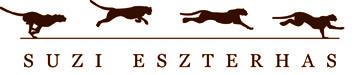 suzi-eszterhas-logo