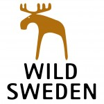 wild-sweden-logo