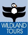 wildlandtours-logo