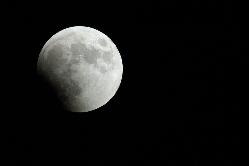004-moon