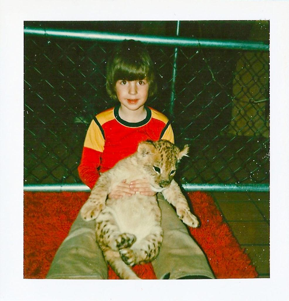 097-me-lion-cub