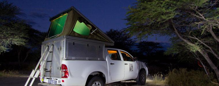 kalahari safari, mabuasehube, botswana