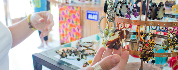 How to identify turtle shell souvenirs