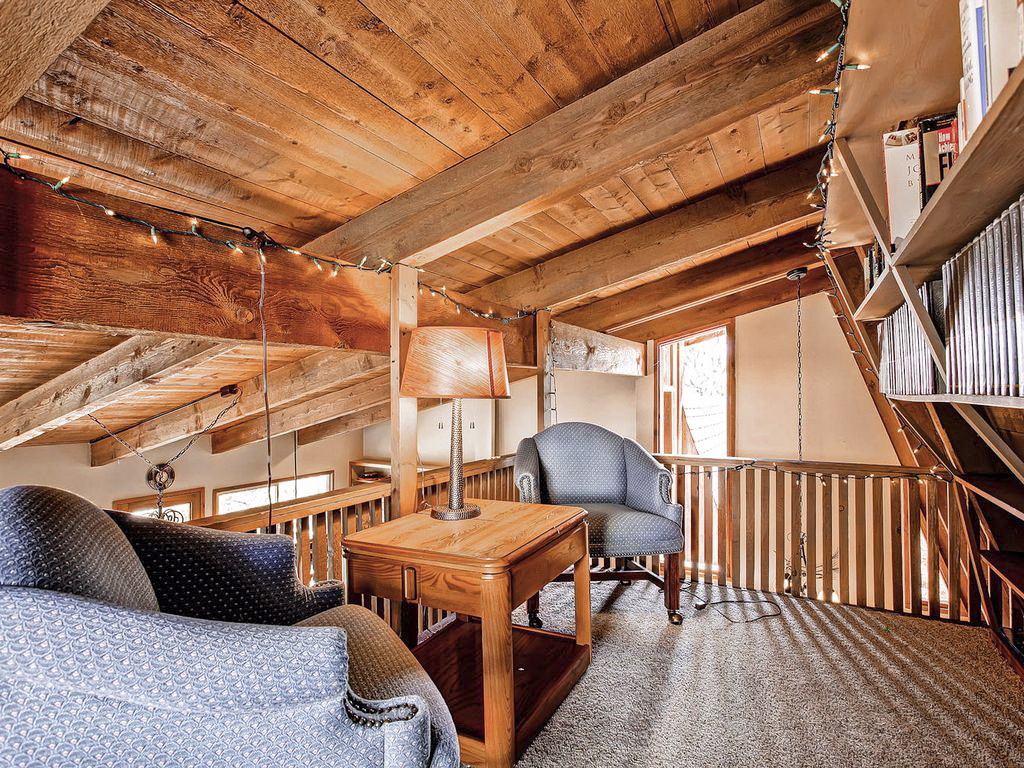 11 Estes Park Cabins You Can Rent For Your Next Rocky