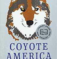 Coyote America