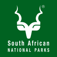 South African National Parks Pass (WildCard)